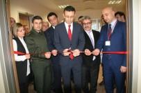 DİYABET HASTASI - Devrek Devlet Hastanesi Tarafından Diyabet Hastaları Okul Açıldı