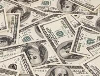 ENFLASYON - Dolar/TL güne yükselişle başladı (16.02.2017)