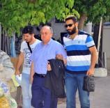 FETÖ'den Tutuklu Ünlü İş Adamı Metehan Kavuk Serbest
