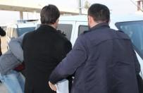 İŞSİZLİK MAAŞI - FETÖ Operasyonlarında 23 Tutuklama