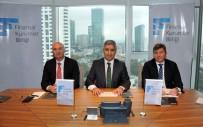 İSTANBUL FİNANS MERKEZİ - Finansal Kurumlar Birliği 2016 Sonuçları Açıklandı