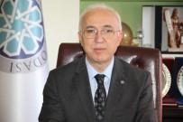 ÖDÜL TÖRENİ - Gelecek Kayseri'de Ödül Töreni Çevre Ve Şehircilik Bakanı Mehmet Özhaseki'nin Katılımı İle Gerçekleştirilecek