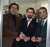 DIŞ HEKIMI - Gevaş'ta İlk Özel Diş Kliniği Açıldı