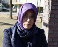 Hakarete Uğrayan Kur'an Kursu Öğreticisi Karara Tepkili