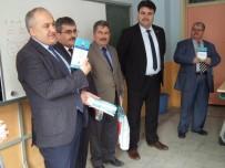 Havran Kaymakamı Ahmet Türkoz Açıklaması