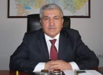 TÜRKLER - HAYKOOP Başkanı Ertürk'ten 'Çiğ Süt' Açıklaması
