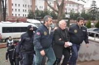 BAŞKAN ADAYI - İnegöl Polisinden PKK'ya Darbe