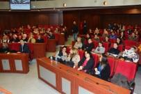 İzmit Belediyesinden Eğitimcilere Önemli Seminer