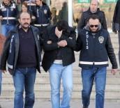 FAILI MEÇHUL - 'Kesik Baş' Cinayeti Sanıklarına Ağırlaştırılmış Müebbet