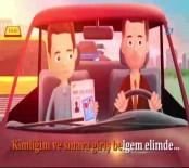 KURAL İHLALİ - ÖSYM'den Üniversitede Adayları İçin Film