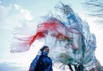 BEDRİ BAYKAM - Sanatıyla Fırtınaya Meydan Okudu