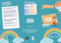 Serdivan Çocuk Akademisi 2017 Bahar Dönemi Kayıtları Başladı