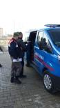 KAPAKLı - Tekirdağ'da DEAŞ'lı 1 Kişi Yakalandı