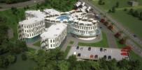 İNOVASYON - Teknopark Bölgenin Girişimcilik Ve İnovasyon Merkezi Olacak