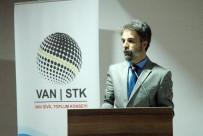 Van STK Referandum Kararını Açıkladı