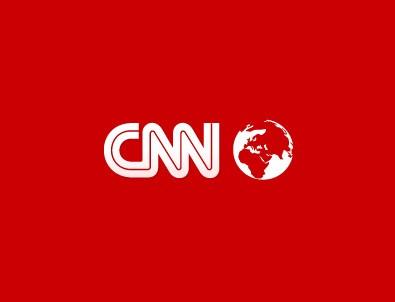 Venezuela'da CNN İspanyolca'nın yayını durduruldu