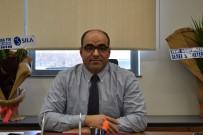 Yozgat Şehir Hastanesi Yöneticiliğine Surel Atandı