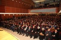 PELIN ÇIFT - '15 Temmuz Türkiye'ye Ölüm Vuruşuydu'