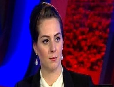 'Abdulhamit Han İstanbul'un ikinci Fatih'iydi'