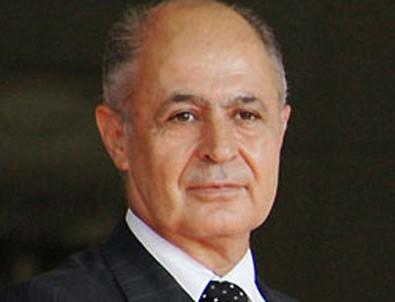 Ahmet Necdet Sezer 'hayır' cephesinde mi?