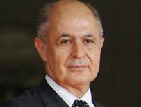 AHMET NECDET SEZER - Ahmet Necdet Sezer 'hayır' cephesinde mi?