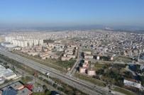 BELEDİYE MECLİSİ - Akpınar'da Dönüşüm İçin Büyük Adım