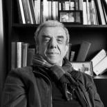 KADIR HAS ÜNIVERSITESI - Ali Özgentürk'ün 50. Sanat Yılı Adana'da Kutlanacak