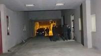 BARAJ GÖLÜ - Antalya'daki Murat Ünal Cinayeti İle İlgili 7 Tutuklama