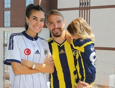 Asena Atalay: Oğlumun aylık masrafı 50 bin TL