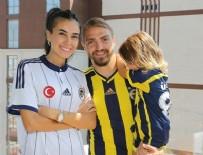 CANER ERKİN - Asena Atalay: Oğlumun aylık masrafı 50 bin TL