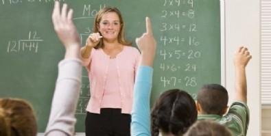 Öğretmen adaylarının beklediği haber