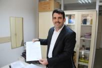 ZORLU HOLDING - Çakır'dan Kdz.Ereğli'ye Yeni Bir İstihdam Projesi