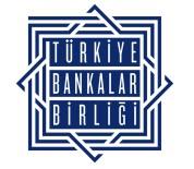 TÜRKIYE BANKALAR BIRLIĞI - Çek Kullanımı Ocak Ayında Yüzde 73 Arttı