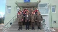 MURAT DURU - Develi, İlçe Değerlendirme Toplantısı Yapıldı