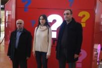 Forum Kayseri'de Bir Oda Dolusu Hediye Sahibine Teslim Edildi