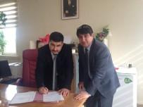 Harran Üniversitesi İle Halk Sağlığı Aşı Kampanyası Başlattı