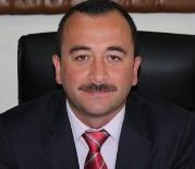 MÜFETTIŞ - İlçe Milli Eğitim Şube Müdürüne 'Referandum' Paylaşımı Nedeniyle Soruşturma