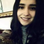 GÖZTEPE EĞITIM VE ARAŞTıRMA HASTANESI - Kız yurdunda şok iddia