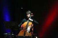 KERVAN - Küçükçekmece'de 'Yansımalar' Konseri