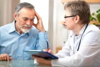 ELEKTRİK ENERJİSİ - Lazer Teknolojisi İle Prostat Büyümesi Kabus Olmaktan Çıkıyor