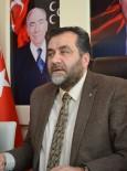 MHP Referandum İçin Sahaya İniyor