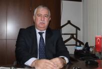 İŞSIZLIK - Milletvekili Savaş'tan Aydın Esnafı'na Plasman Desteği
