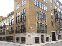 ÖĞRETMENLER - Nişantaşı Üniversitesi Liseliler İçin De Londra Yaz Okulu Uygulaması Başlattı