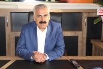 İSTİKLAL - Öz Kahta Yeni Esnaf Ve Sanatkarlar Kredi Ve Kefalet Kooperatifi Açıldı