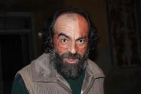 ŞIZOFRENI - Şeytanın Kabilesi 'Semur' Filminin Çekimleri Devam Ediyor