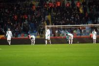 MERT GÜNOK - Spor Toto Süper Lig