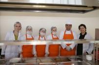 FİYAT ARTIŞI - TÜ Yönetiminden 'Yemek Ücretleri' Açıklaması