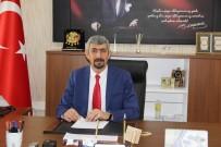 FAKÜLTE - Türkiye'nin İlk Fakülte Bilim Kurulu Oluşturuldu