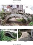 MURAT SEFA DEMİRYÜREK - Urla'da Tarihi Köprüler Yenileniyor