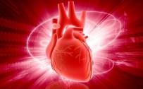 BAŞ DÖNMESİ - Yorgunluğunuz Kalp Rahatsızlığının Habercisi Olabilir